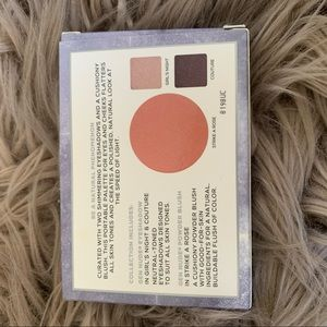 bareMinerals Makeup - Bare Minerals Medium Beige Deluxe XL
